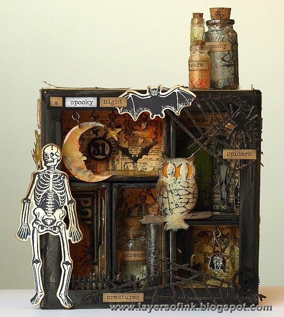 http://layersofink.blogspot.com/2013/10/a-spooky-night-shadow-box.html