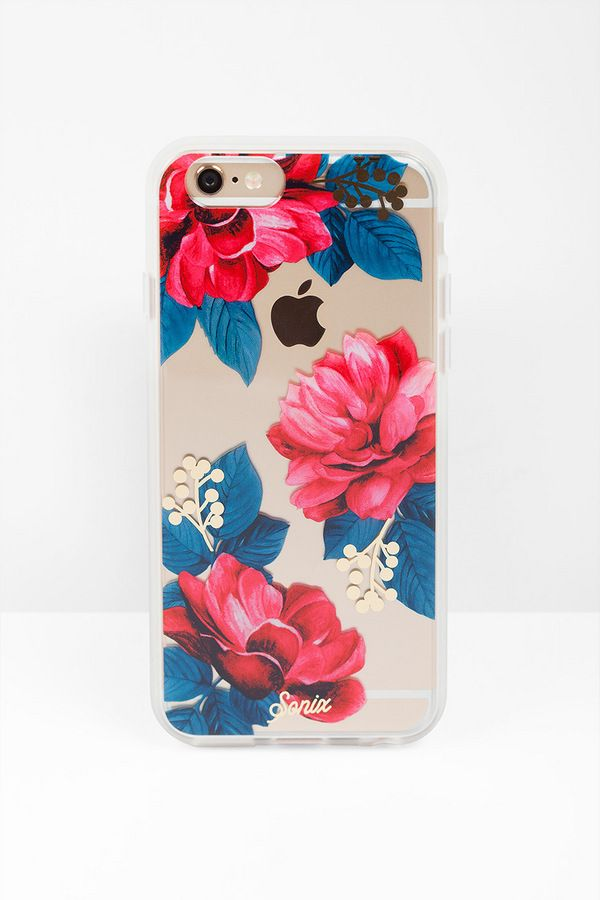 Do you have this must have iPhone case from our site?! if not they're going fast. Get your But First Brunch case at www.tobi.com | #SHOPTobi | New Arrivals January 16'