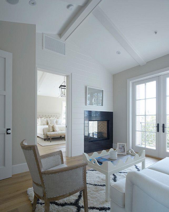 Master Bedroom Sitting Room Ideas 76 best sitting area images on pinterest | bedroom sitting areas