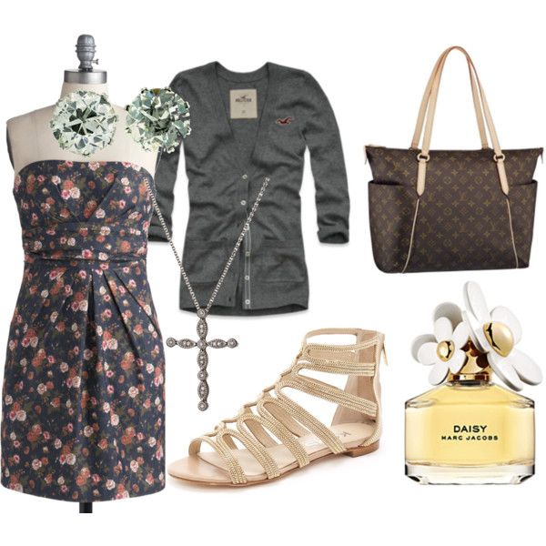 christian single women in spring church Find all your birthday and christmas gifts in one place we have uplifting presents for all browse our selection here inspirational gifts & presents.