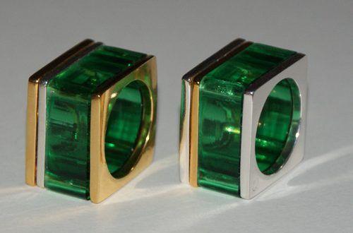 Emerald wide2