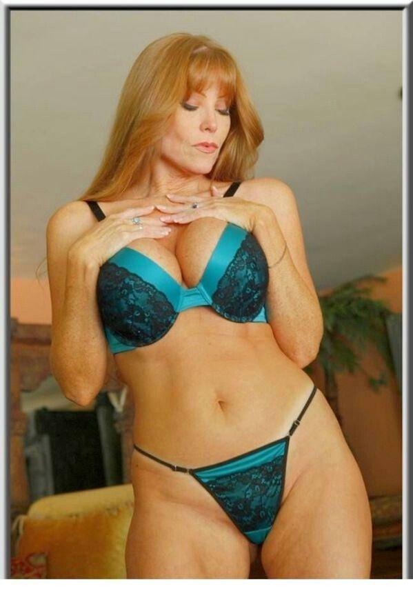 Trish stratus naked bent over big ass