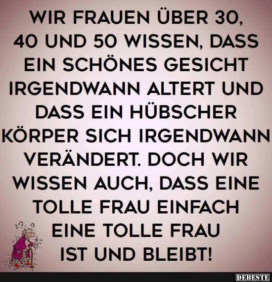 40 Geburtstag Frau Spiele