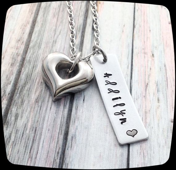 Cremation URN Jewelry, Remembrance Gift Necklace, Memorial Urn Jewelry, Loss of a child, Cremation necklace, cremate jewelry