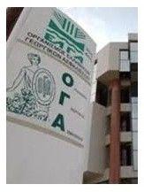 ΜΑΝΤΕΙΟ ΔΩΔΩΝΗΣ ΙΩΑΝΝΙΝΩΝ: ΟΓΑ: Παράταση πληρωμής έως τις 16 Δεκεμβρίου εισφο...