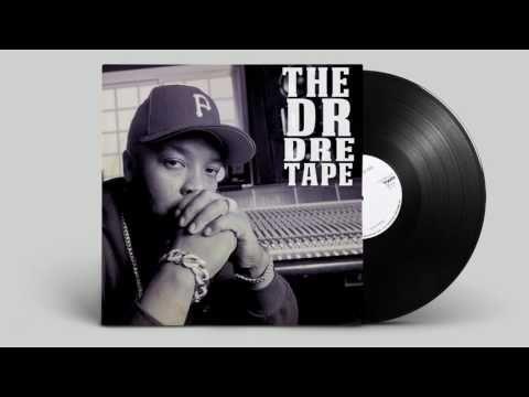 Dr.Dre - The Dr.Dre Tape (Instrumental Album, Full Beattape, Dr  Dre Instrumentals) - YouTube