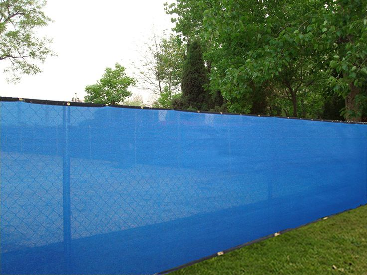 28 Best Images About Fence Screen On Pinterest Strength