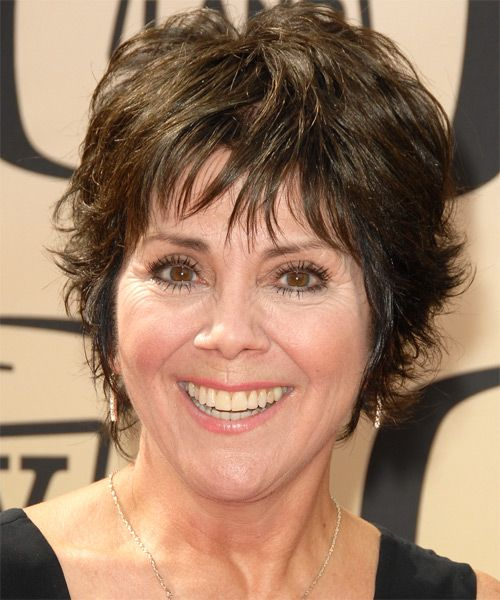 50 Best Images About Joyce Dewitt The Sexy One From