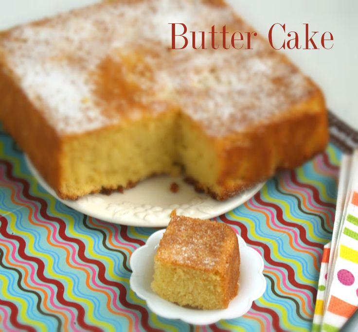 Love Cake Recipe Malini