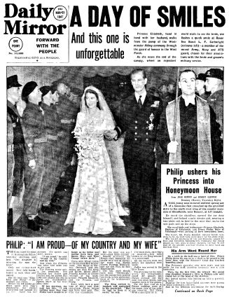 Google Image Result for http://www.historic-newspapers.co.uk/Images/yearPapers/1947.jpg