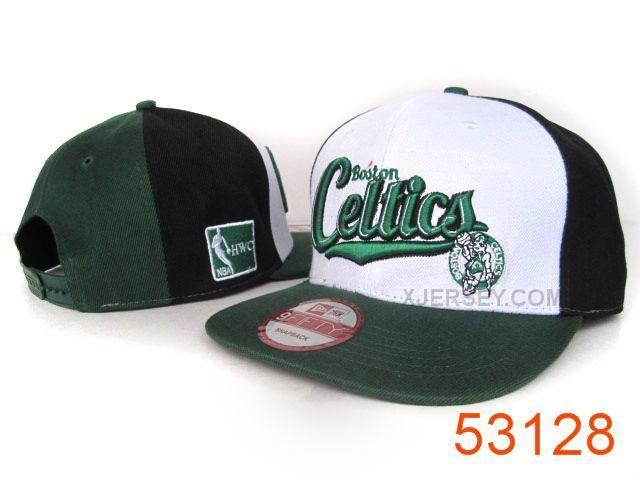 http://www.xjersey.com/boston-celtics-caps38.html BOSTON CELTICS CAPS-38 Only $24.00 , Free Shipping!