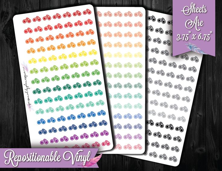 Handcuff Planner Sticker Police Sticker Adult Sticker Rainbow Sticker Icon Planner Sticker Die Cut  For Personal Planners by PersonalbyPlanesque on Etsy https://www.etsy.com/listing/494551209/handcuff-planner-sticker-police-sticker