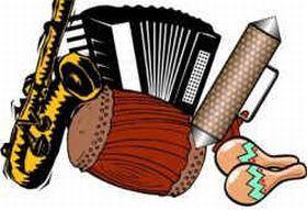 Musica y Radio online. Radio Salsa, Merengue y Bachata.