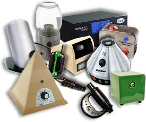 What is the best vaporizer for marijuana? We examine the history of the vaporizer, the different models available and take an in-depth look at the Volcano. Visit http://ledgrowlightsguides.com/best-medical-marijuana-vaporizers-reviews/