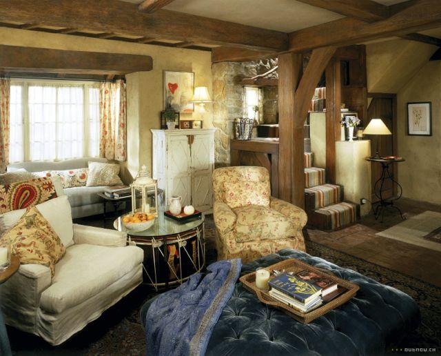 Die 21 Besten Bilder Zu English Home Interiors Auf Pinterest
