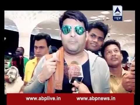 The Kapil Sharma Show 11th September 2016 Watch Online Episode HD