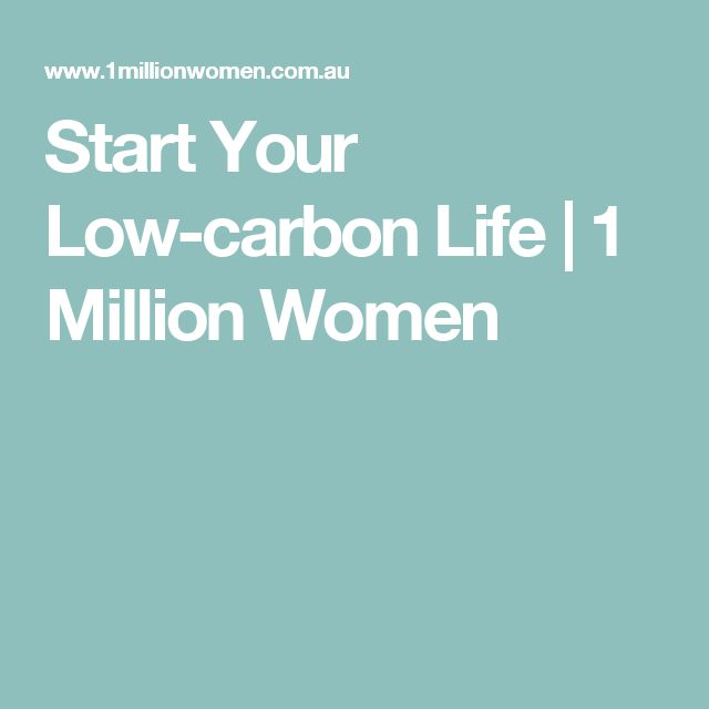 low carbon life Learn about low carbon life - led lighting join linkedin today for free see who you know at low carbon life - led lighting, leverage your.