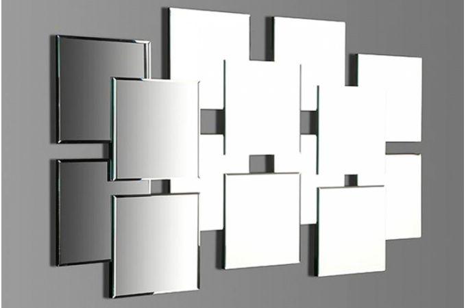 #1mm #Acrylic #Sheet Mirror Wall Clocks Decoracao Para Casa Home Decoration DIY Quartz Watches Living Room..http://goo.gl/UOXEUB