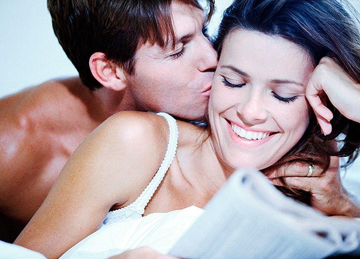 Kissing નાં આ બેનીફીટ્સ તમે જાણો છો ?
