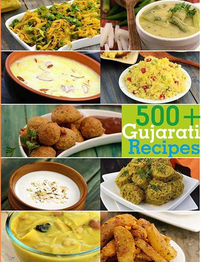 16 best gujarati cuisine images on pinterest indian food recipes gujarati recipes gujarat food recipes forumfinder Images