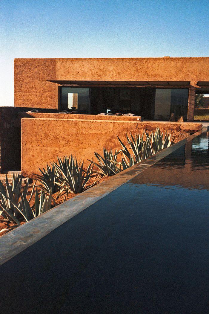 15 Pingles Design Marocain Incontournables Viers Vier De Salle De Bains Et Art Marocain