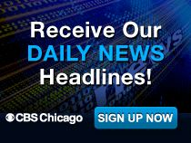 See Lee Live from THE BlueCross Blue Shield Performance Stage CBS Chicago_NewsletterPromo_News_210x158