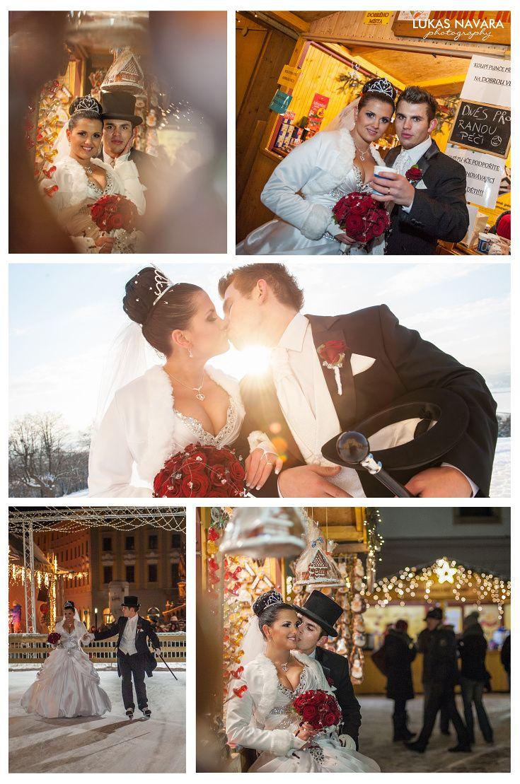 wedding TK www.navarafoto.cz