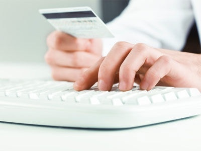 Tips for safer online banking:  Online and mobile technology has brought easy and convenient banking to our fingertips, but has also put our finances within easy reach of cyber cons.