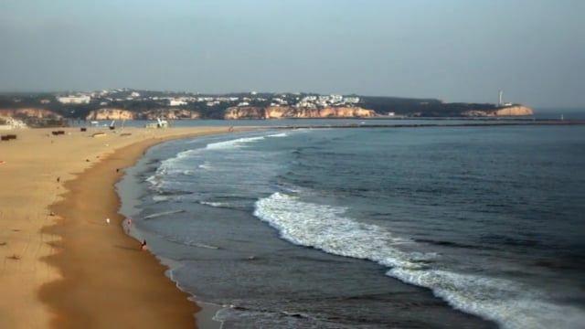 Villa for sale near Praia da Rocha - Portimão - Algarve - Portugal