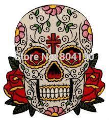 Картинки по запросу рокабилли татуировки