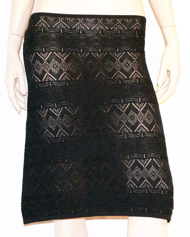 Amazing Black Lace Pencil Skirt Size S Branded United Colors Of Benetton Gonna Longuette Pizzo Tubino Nero Pizzo Boho Hippie Taglia S di BeHappieWorld su Etsy