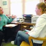 Chi sono i Counselor, i Reflector e i Personal o Life-Coach  www.spazio-psicologia.com