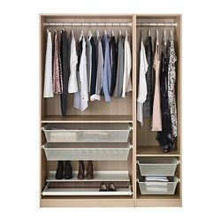1000 ideas about ikea pax wardrobe on pinterest ikea pax pax wardrobe and wardrobes. Black Bedroom Furniture Sets. Home Design Ideas