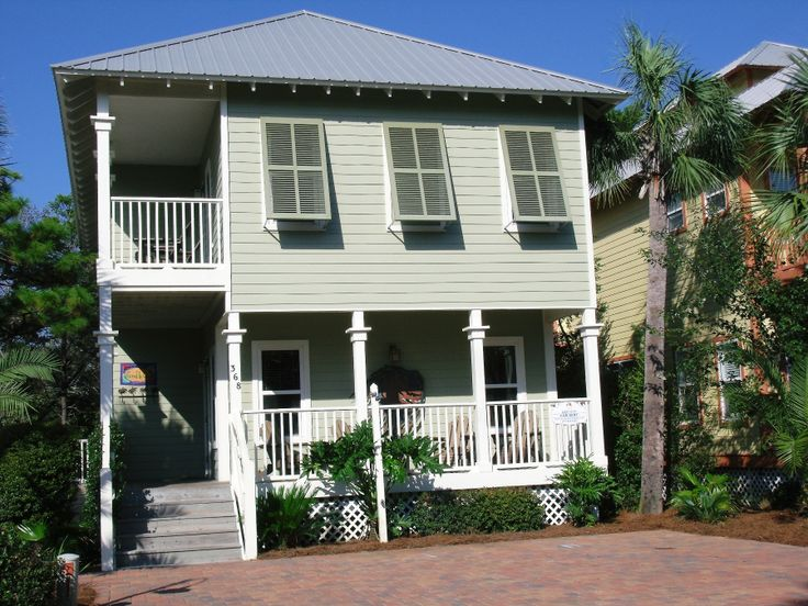 19 Best Images About Florida Shutters On Pinterest Palm