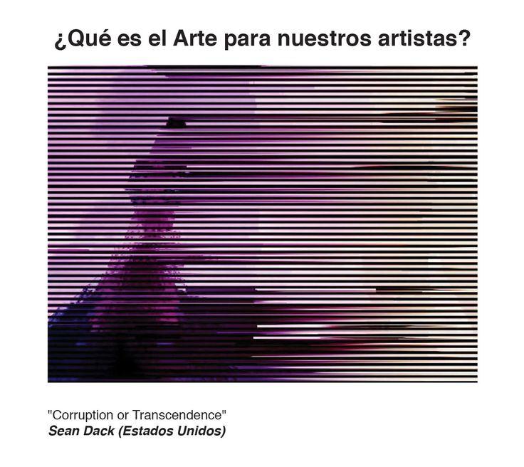 Sean Dack