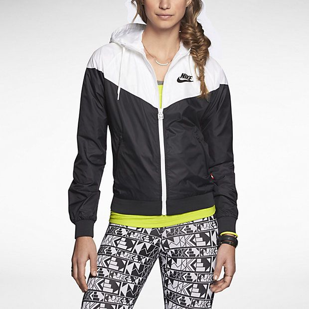 nike rain jackets for men a22c63666
