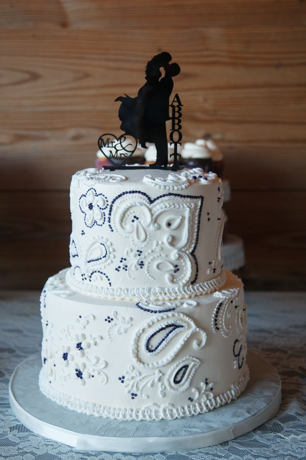 navy and white wedding cakes best 25 navy blue wedding cakes ideas on 17744
