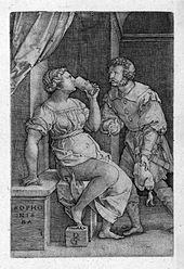 Sophonisbe – Wikipedia