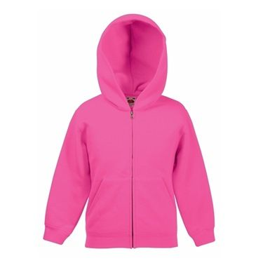 Keep the kids warm with this Fruit of the Loom Childrens Hoody! Check it out over at : http://mammothworkwear.com/fruit-of-the-loom/fruit-of-the-loom-hoodies/fruit-loom-childrens-hooded-sweat-jacket-p2562.htm