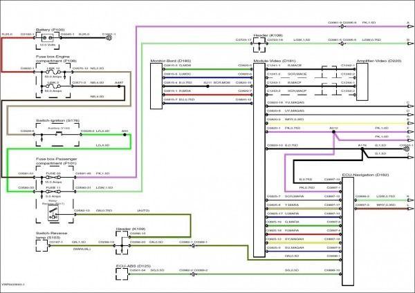 E46 Hk Amp Wiring Diagram Bmw, Bmw Wiring Diagrams E46