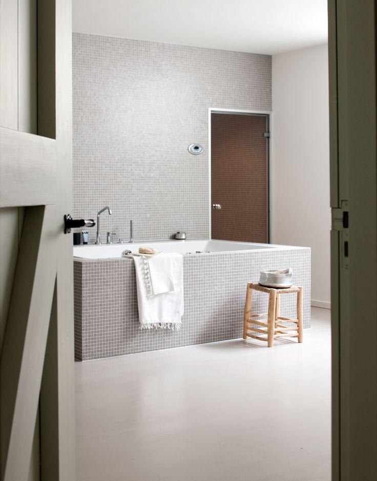 Waar: Gemonde (Noord-Brabant) Soort huis: Dorpsmonument Oppervlakte: 172 m2 - met aanbouw en spa 120 m2 extra