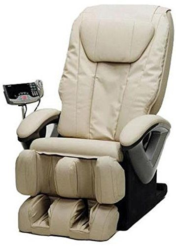 The Montage Premier massage chair provides a comprehensive full body massage to relieve your body, relax your mind. Omega brings you the latest technology