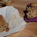 Συνταγές χωρίς γλουτένη για Κέϊκ   Συνταγούλης