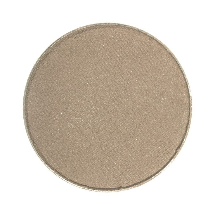 Makeup Geek Eyeshadow Pan - Barcelona Beach - Makeup Geek Eyeshadow Pans - Eyeshadows - Eyes