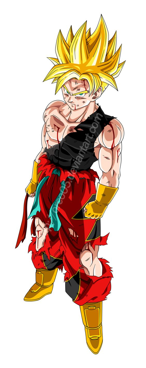Dragon Ball Z Anime Characters : Images about dragon ball on pinterest piccolo