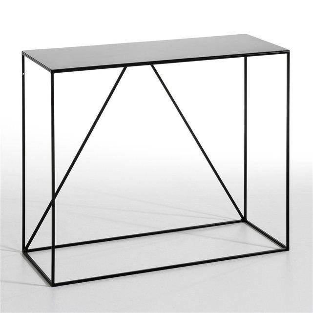 best 25 petite console ideas on pinterest console pour. Black Bedroom Furniture Sets. Home Design Ideas