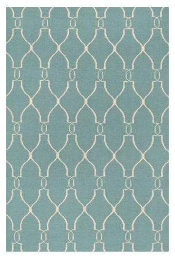 Sofa beige + murs bleu paon et crème + meubles bruns + touches vert chatreuse ou pomme?