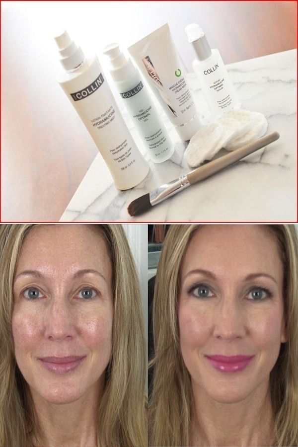 Moisturiser For 40 Year Old Skin Best Skin Products For 30s Face Routine For 20s In 2020 Cheap Skin Care Products Beauty Skin Good Skin