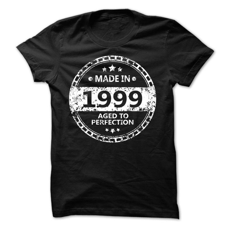 [New tshirt name tags] MADE IN 1999 AGED TO PERFECTION CIRCLE  Teeshirt this month  MADE IN 1999 AGED TO PERFECTION CIRCLE  Tshirt Guys Lady Hodie  SHARE TAG FRIEND Get Discount Today Order now before we SELL OUT  Camping 33 years of being awesome birth tshirt circle made in 1999 aged to perfection