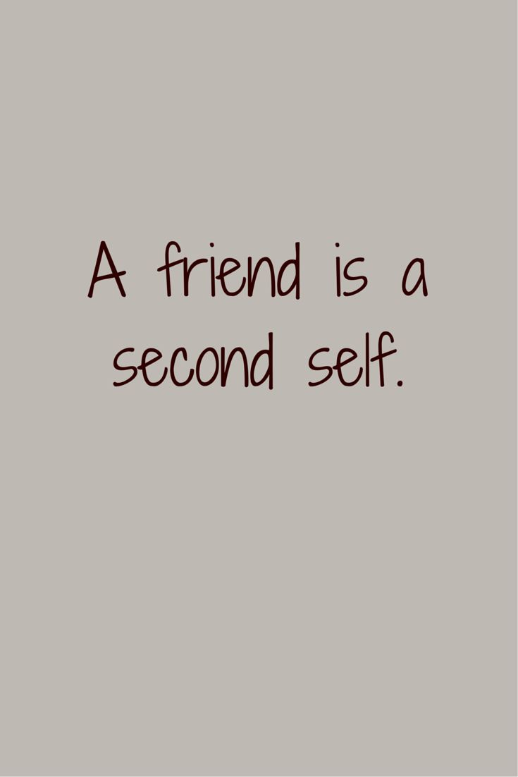 a look at aristotles philosophy on friendship Characterize the three types of friendship aristotle introduces in a solid  now it  looks as if love were a feeling, friendship a state of character for love  one  make a return to those with whom one has studied philosophy.